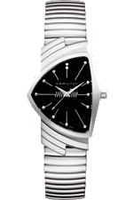 Hamilton Men's Watch - Ventura Elvis