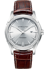 Hamilton Jazzmaster Viewmatic Auto | H32715551