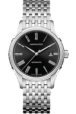 Hamilton | Valiant Auto | H39515134