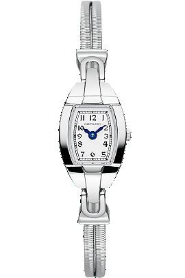 Hamilton Watches - Lady Hamilton Replica