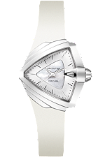 Hamilton Men's Watch - Ventura