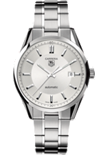 Tag Heuer Carrera Automatic 39 mm