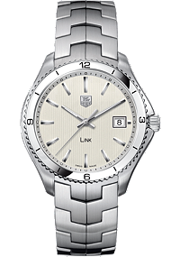 TAG Heuer Link 40mm