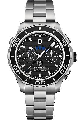 TAG Heuer Aquaracer CAK211A.BA0833