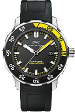 IWC | Aquatimer Automatic 2000 | IW356810