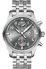 IWC | Spitfire Chronograph | IW387804