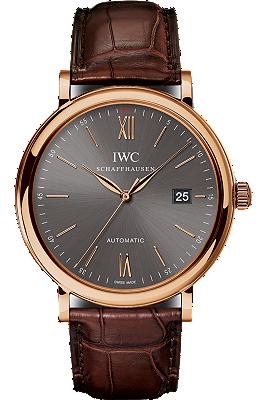 IWC Portofino Automatic | IW356511