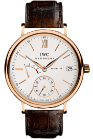 IWC | Portofino Hand-Wound Eight Days | IW510107