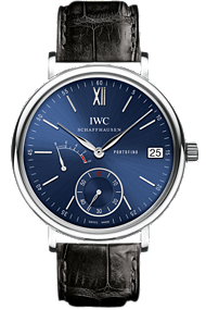 IWC | Portofino Hand-Wound Eight Days | IW510106