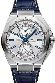 IWC | Ingeniuer Chronograph | IW378509
