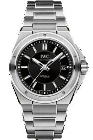 IWC | Ingenieur Automatic | IW323902