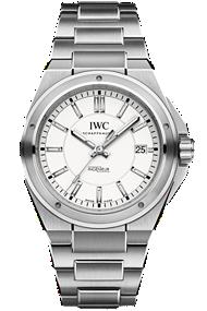 IWC | Ingenieur Automatic | IW323904