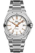 IWC | Ingenieur Automatic | IW323906