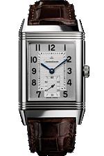 Jaeger LeCoultre Grande Reverso 976 watch