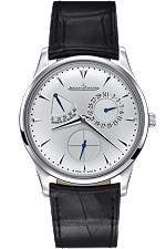 Jaeger-LeCoultre Master Ultra Thin Reserve de Marche watch