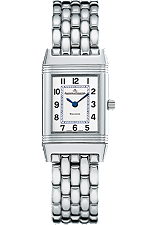 Jaeger-LeCoultre Reverso lady watch