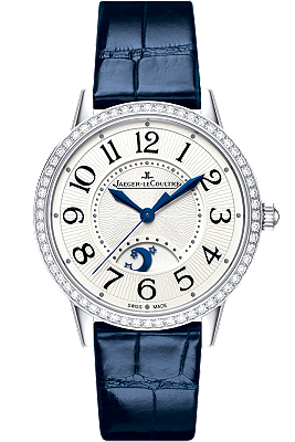 Jaeger-LeCoultre Rendez-vous Night watch
