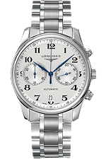 Longines | Master Collection | L2.629.4.78.6