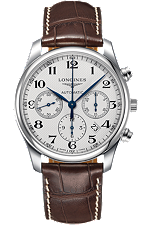 Longines | Master Collection | L2.759.4.78.3