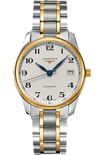 Longines | Master Collection | L2.518.5.78.7