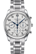 Longines | Master Collection | L2.759.4.78.6