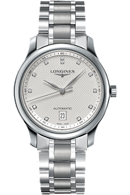 Longines | Master Collection | L2.628.4.77.6