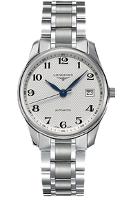 Longines |  Master Collection | L2.518.4.78.6