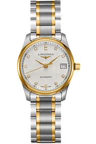 Longines | Master Collection | L2.257.5.77.7
