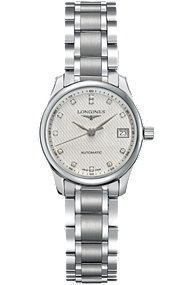 Longines | Master Collection | L2.128.4.77.6