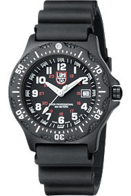 Black Ops Steel 8400 Series at Tourneau