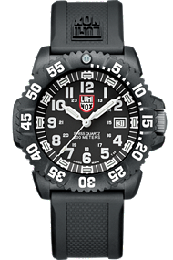 Luminox Navy SEAL Colormark  watch