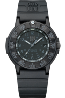 Original Navy SEAL 3000 Series