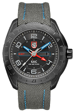 Luminox | SXC PC CARBON GMT 5020 SERIES | LUM0100481