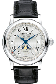 Star Quanti�me Complet at Tourneau | 108736
