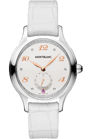 Collection Princesse Grace de Monaco at Tourneau | 106499