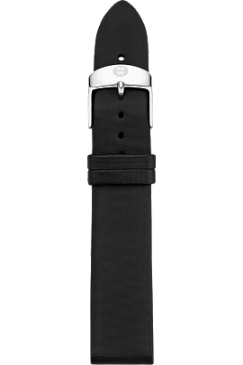18 MM Strap - Hollywood Glamour at Tourneau