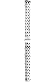 Urban Coquette 12 MM Bracelet at Tourneau