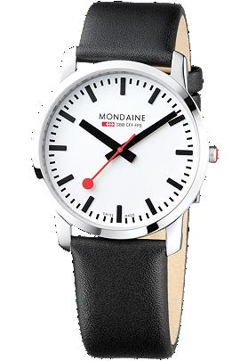 Mondaine Simply Elegant A638.30350.11SBB
