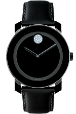 Movado BOLD™ 42mm at Tourneau
