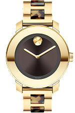 Movado Bold™ watch at Tourneau