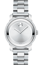 Bold™ at Tourneau | 3600149