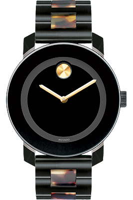 Bold™ at Tourneau | 3600152