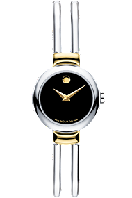 Harmony® at Tourneau