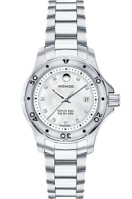 Series 800® at Tourneau