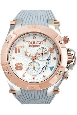Mulco Kripton MW5-2029-413