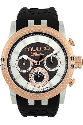 Mulco Ilusion Lincoln MW3-11169-025