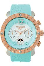 Mulco Nuit XL MW5-1876-413