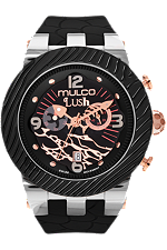 Mulco Lush Fish MW5-2365-025