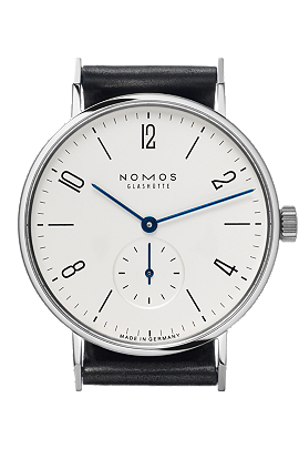 139 | NOMOS Glashuette at Tourneau