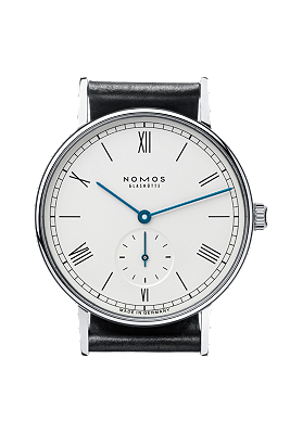 205 | NOMOS Glashuette at Tourneau
